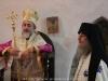 05ألاحتفال بعيد القديس موذيستوس في البطريركية