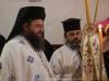 06ألاحتفال بعيد القديس موذيستوس في البطريركية
