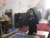 07ألاحتفال بعيد القديس موذيستوس في البطريركية