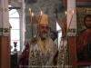 08ألاحتفال بعيد القديس موذيستوس في البطريركية