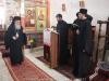 09ألاحتفال بعيد القديس موذيستوس في البطريركية