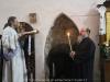 11ألاحتفال بعيد القديس موذيستوس في البطريركية