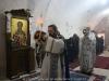 12ألاحتفال بعيد القديس موذيستوس في البطريركية