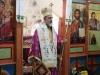 14ألاحتفال بعيد القديس موذيستوس في البطريركية