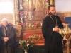 0010 ألاحتفال بعيد القديسة الشهيدة كاترينا في البطريركية