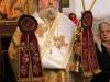 041 ألاحتفال بعيد القديسة الشهيدة كاترينا في البطريركية
