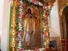 05 ألاحتفال بعيد القديسة الشهيدة كاترينا في البطريركية