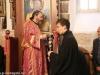 050 ألاحتفال بعيد القديسة الشهيدة كاترينا في البطريركية