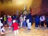 20-1ألاحتفال بعيد القديسة الشهيدة كاترينا في جبل سيناء