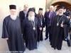 21-1ألاحتفال بعيد القديسة الشهيدة كاترينا في جبل سيناء
