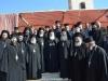 """03غبطة البطريرك يترأس قداساً إحتفالياً بدير العذراء """"ينبوع الحياة"""" في دبين-ألاردن"""