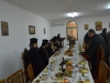 """05غبطة البطريرك يترأس قداساً إحتفالياً بدير العذراء """"ينبوع الحياة"""" في دبين-ألاردن"""