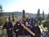 """11غبطة البطريرك يترأس قداساً إحتفالياً بدير العذراء """"ينبوع الحياة"""" في دبين-ألاردن"""
