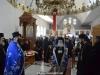 """12غبطة البطريرك يترأس قداساً إحتفالياً بدير العذراء """"ينبوع الحياة"""" في دبين-ألاردن"""