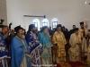 """16غبطة البطريرك يترأس قداساً إحتفالياً بدير العذراء """"ينبوع الحياة"""" في دبين-ألاردن"""
