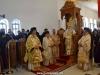 """17غبطة البطريرك يترأس قداساً إحتفالياً بدير العذراء """"ينبوع الحياة"""" في دبين-ألاردن"""