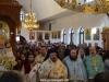 """18غبطة البطريرك يترأس قداساً إحتفالياً بدير العذراء """"ينبوع الحياة"""" في دبين-ألاردن"""