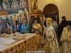 """19غبطة البطريرك يترأس قداساً إحتفالياً بدير العذراء """"ينبوع الحياة"""" في دبين-ألاردن"""