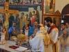 """22غبطة البطريرك يترأس قداساً إحتفالياً بدير العذراء """"ينبوع الحياة"""" في دبين-ألاردن"""