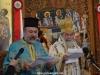 """23غبطة البطريرك يترأس قداساً إحتفالياً بدير العذراء """"ينبوع الحياة"""" في دبين-ألاردن"""