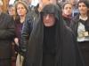 """24غبطة البطريرك يترأس قداساً إحتفالياً بدير العذراء """"ينبوع الحياة"""" في دبين-ألاردن"""