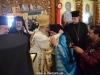 """25غبطة البطريرك يترأس قداساً إحتفالياً بدير العذراء """"ينبوع الحياة"""" في دبين-ألاردن"""