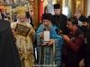 """26غبطة البطريرك يترأس قداساً إحتفالياً بدير العذراء """"ينبوع الحياة"""" في دبين-ألاردن"""