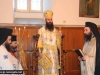 04ألاحتفال بعيد تذكار القديسين معلمي المسكونة في المدرسة البطريركية