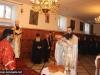 05ألاحتفال بعيد تذكار القديسين معلمي المسكونة في المدرسة البطريركية