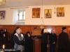 06ألاحتفال بعيد تذكار القديسين معلمي المسكونة في المدرسة البطريركية