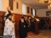07ألاحتفال بعيد تذكار القديسين معلمي المسكونة في المدرسة البطريركية