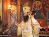 09ألاحتفال بعيد تذكار القديسين معلمي المسكونة في المدرسة البطريركية