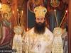 10ألاحتفال بعيد تذكار القديسين معلمي المسكونة في المدرسة البطريركية