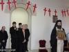 23ألاحتفال بعيد تذكار القديسين معلمي المسكونة في المدرسة البطريركية