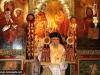 08ألاحتفال بعيد دخول السيد المسيح الى الهيكل في البطريركية ألاورشليمية