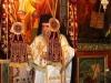 09ألاحتفال بعيد دخول السيد المسيح الى الهيكل في البطريركية ألاورشليمية