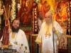 14ألاحتفال بعيد دخول السيد المسيح الى الهيكل في البطريركية ألاورشليمية