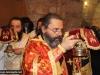 15ألاحتفال بعيد دخول السيد المسيح الى الهيكل في البطريركية ألاورشليمية