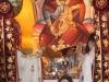 17ألاحتفال بعيد دخول السيد المسيح الى الهيكل في البطريركية ألاورشليمية
