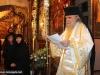 18ألاحتفال بعيد دخول السيد المسيح الى الهيكل في البطريركية ألاورشليمية