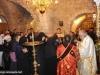 19ألاحتفال بعيد دخول السيد المسيح الى الهيكل في البطريركية ألاورشليمية