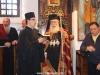 03عيد القديس سمعان الشيخ القابل الإله