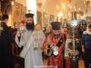 05عيد القديس سمعان الشيخ القابل الإله