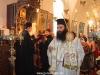 08عيد القديس سمعان الشيخ القابل الإله