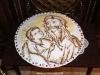 10عيد القديس سمعان الشيخ القابل الإله