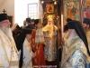 11عيد القديس سمعان الشيخ القابل الإله
