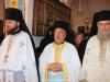 12عيد القديس سمعان الشيخ القابل الإله