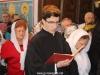 13عيد القديس سمعان الشيخ القابل الإله