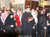 14عيد القديس سمعان الشيخ القابل الإله