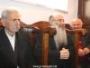 15عيد القديس سمعان الشيخ القابل الإله